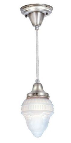 Meyda Tiffany 50626 Schoolhouse Collection 1-Light Mini-Pendant, Antique Nickel Finish with Colonnade Globe by Meyda, http://www.amazon.com/dp/B000XVOTE4/ref=cm_sw_r_pi_dp_xy-csb0BK78JD