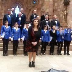 Coro Polifonico di Silanus   Assisi Pax Mundi