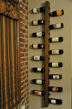 adega-madeira-parede-rustica-vertical-100cm-vinho-bebida-bar-539801-MLB20429449809_092015-F.jpg (797×1200)