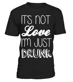 # not love .  Tags: drunk, st, paddys, im, irish, drinking, humor, or, whatever, kiss, me, or, patricks, day, funny, beer, drunk, ficat, funny, liver, tea, awesome, amazing, this, guy, needs, a, beer, This, graphic, art, shirt, Alcohol, Drugs, Home, Humor, Irony, Jokes, Joking, Satire, party, Octoberfest, alcohol, bavaria, beer, drink, drinking, germany, munich, Cool, Dancing, Humor, alcohol, attitude, awesomeness, booze, dance, enough, drunk, enough, to, night, out, party, partying…