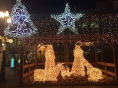 Kuvahaun tulos haulle erikoiset jouluvalot