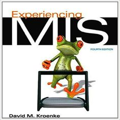 Environmental science 15th edition pdf download here click image experiencing mis 4th edition by kroenke test bank fandeluxe Images