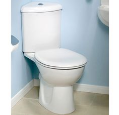 Save Up To On This Modern VitrA Layton CC WC With Corner Cistern And Toilet Seat Manufacturing Code Of Pan Is