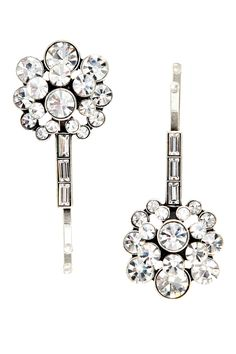 Coast Stores - Proms - KYLIE CRYSTAL CLIP