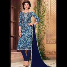 Set The Trend With Our New Arrivals!! Price-USD 37   Product id- 1842413 Worldwide Delivery  7 day return policy with 100% refund. DM or whatsapp on 91 8291100288  Follow us on @mirraw  #salwarkameez #trendingsalwars #trendyanarkali #partycollection #bestquality #salwarsuit #anarkali #worldwidedelivery #onlineshopping #ethnic #shoppinglove #embroidery #hasslefree #newcollections #trendingdesigns #salwarlove #mirrawshopping #mirrawsalwars #mirrawanarkalis