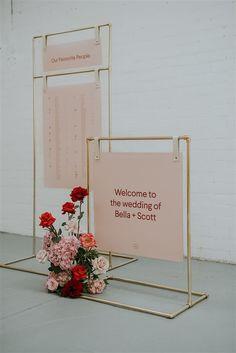 Wedding Backdrop Design, Wedding Props, Wedding Signage, Diy Wedding, Wedding Events, Dream Wedding, Wedding Decorations, Wedding Day, Wedding Reception