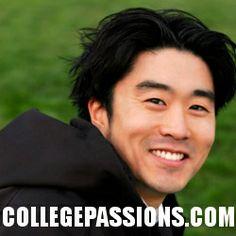 Best college online dating sites