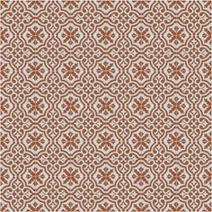 Berkeley™ Rust Tile