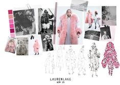 Fashion Portfolio Design Illustration Mood Boards Super Ideas Source by zsuzsannabiste portfolio Portfolio Mode, Fashion Portfolio Layout, Fashion Design Sketchbook, Fashion Sketches, Portfolio Design, Portfolio Ideas, Fashion Design Portfolios, Dress Sketches, Drawing Fashion