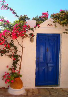 Skopelos, Greece ny Stavros Iliadis