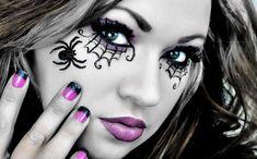 spider-web-eyes