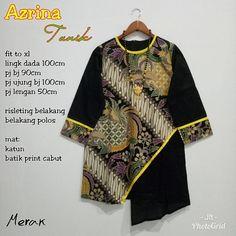 See updates from yebee batik on Timeline. Line Timeline, Batik Solo, Bell Sleeves, Bell Sleeve Top, Muslim, Kimono Top, Tops, Design, Women
