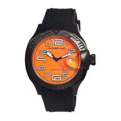 Morphic 0906 M9 Series Mens Watch