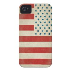 Patriotic phone case #madeintheUSA