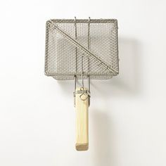 The art of Everyday objects from Kanaami-Tsuji