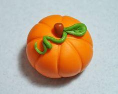 Pumpkin  Judy's Cakes: tutorials