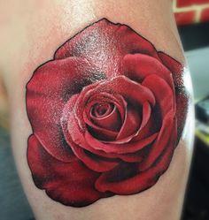 City Tattoo, Cream, Tattoos, Creme Caramel, Tatuajes, Japanese Tattoos, Tattoo, Tattoo Illustration, A Tattoo