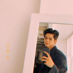 Image may contain: one or more people and indoor Ong Seung Woo, Pop Photos, Handsome Korean Actors, Kim Jaehwan, Seong, Men Looks, Bts Boys, Boyfriend Material, Korean Singer