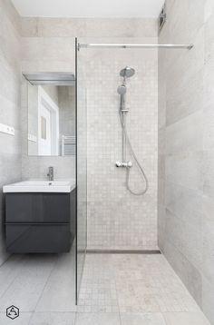 loft in colorno parma arrigo strina archinect - Fantastisch Bing Steam Shower