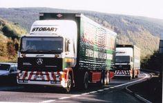 British, Vans, Trucks, Models, Vehicles, Photos, Templates, Pictures, Van