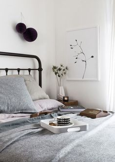 WIN one of five vouchers to spend at One Must Dash on My Scandinavian Home this weekend! I've got my eye on this print! Click this image for info on how to enter.