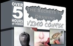 Learn or Improve On Your Drawing & Sketching Drawing Sketches, Sketching, Drawings, Instant Access, Learning, Studying, Sketches, Teaching, Drawing