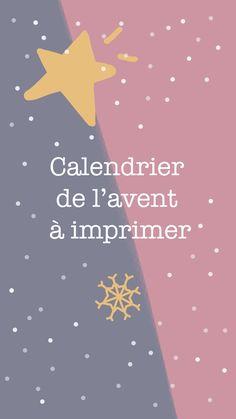 Plus qu'un calendrier de l'avent, des activités à partager en famille pour des moments tous ensemble.  Au programme : énigmes, jeux, bons pour....  L'attente avant Noël n'aura jamais été aussi agréable !  De jolies surprises avant l'ouverture des cadeaux, de quoi amuser les plus petits comme les plus grands.   #CalendrierDelAvent #Noël #IdéesNoël #NoëlEnfant #JeuxNoël #Calendrier #AvantNoël #CalendrierNoël #Print #Jeuxaimprimer #activités #Famille Comme, Artwork, Movie Posters, Advent Calendar, Openness, Program Management, Gifts, Work Of Art, Auguste Rodin Artwork