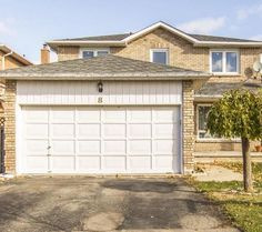 Brampton / 4+1 beds 4 baths 2 Storey Detached House for Sale   MLS© ID: W3653802  To request info or schedule a showing, please contact:  SIKANDER KH