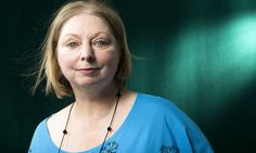 After years of pain and fatigue, novelist Hilary Mantel was diagnosed with endometriosis, a disease so little understood, she was offered psychiatric treatment.