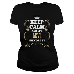 LEVI SHIRT #gift #ideas #Popular #Everything #Videos #Shop #Animals #pets #Architecture #Art #Cars #motorcycles #Celebrities #DIY #crafts #Design #Education #Entertainment #Food #drink #Gardening #Geek #Hair #beauty #Health #fitness #History #Holidays #events #Home decor #Humor #Illustrations #posters #Kids #parenting #Men #Outdoors #Photography #Products #Quotes #Science #nature #Sports #Tattoos #Technology #Travel #Weddings #Women