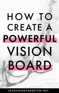 How do you go about creating a powerful vision board? This is my story on how I figured out vision boards and made my dream board and how you can do the same. #DreamBoard #CreatingAVisionBoard Goal Board, Creating A Vision Board, This Is My Story, Board Ideas, Law Of Attraction, Find Image, Life Is Good, Create Yourself, Boards