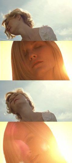 The Virgin Suicides & Marie Antoinette