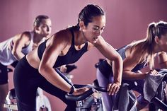 Exercise is good for your body. We all know that. But did you know that exercise also has massive brain-boosting benefits? Studies have shown the positive effects that physical activity can have on your mood, your sleep and even your focus at work. But until recently, scientists had been unsure exactly why it was that …