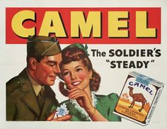 vintage camel - Yahoo Image Search Results