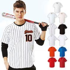 NEW Sports Men Baseball jersey Uniforms Open tshirts New York Women Casual wear Jumper Shirt, T Shirt, Jersey Uniform, Baseball Jerseys, Sport Man, Casual Wear, York, Best Deals, Sports