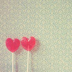 http://misssilcrecloset.blogspot.it/2012/11/fall-colors-part-iii-little-red-riding.html