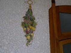 Fruit uit Valencia: citrusvruchten en druiven