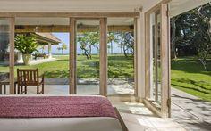 Villa Atas Ombak, Luxury House in Seminyak, Bali | Amazing Accom