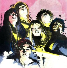 NEW MUTANTS director Josh Boone has a trilogy of films mapped out.