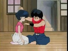 "Just an ""Otaku-Girl"" ; Otaku, Tsundere, Inuyasha, Anime Nerd, Manga Anime, Ranma Ova, Me Me Me Anime, Anime Love, Lee Min Ho Photos"