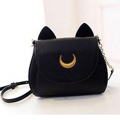 Check out the savings on this Luna Cat Bag     FREE worldwide shipping    https://www.pawsify.com/product/luna-cat-bag/