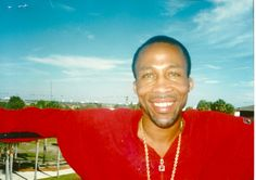 Exclusive: Former Baltimore drug lord, Rudy Williams, speaks out on riots from prison