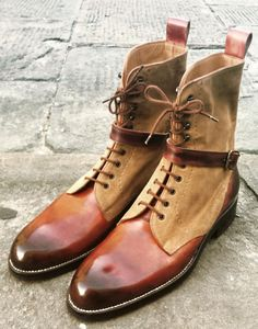 visit http://www.pwsurplusstore.com/ or like our Facebook page https://web.facebook.com/PW-Surplus-520415614800322/?fref=ts.#SHOES#RELAX#UNIQUE