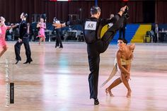 Wow :D #dance #ballroom #dancing #latin #best #dancer #male #crazy #awesome #dancesport #is #amazing
