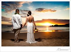 Google Image Result for http://www.lmprophoto.com/blog/wp-content/uploads/2010/07/Maui-wedding-photographer-sunset-portrait-blog.jpg