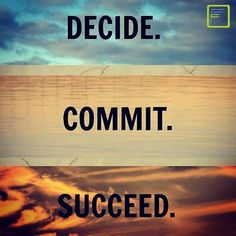 #Decide to refuse to lose. #Commit to progress your #BusinessExpansion. #Succeed by choosing #MerchantCashAdvance from 800fund.com!  Give us a call 212.865.3863 or visit our website www.800fund.com to get started! #800fund #alternativelendingsolution #funding #financing #workingcapital #MCA #money #smallbusiness #smallbiz #entrepreneur #SMB #nycbusiness #goodcredit #badcredit #ISO #Broker
