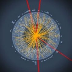 [coursera certificate cost] [University of Geneva] Particle Physics: an Introduction Weak Interaction, Nuclear Physics, Free Courses, Short Courses, Online Courses, Certificate Courses, Space Facts, Dark Energy, Electron Microscope