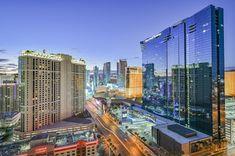 Best Hotels In Vegas, Las Vegas Hotel Deals, Las Vegas Blvd, Las Vegas Strip, Bellagio Conservatory, Rainforest Cafe, Boulder City, Mountain City, Mgm Grand Garden Arena