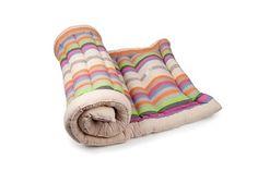 Baker + Bell - Roll up single mattress