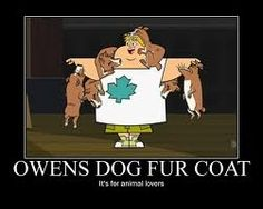 total drama ezekiel - Google Search